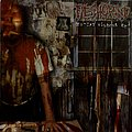 FLESHGRIND - Murder without End (CD, Century Media)