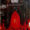 Bloodbath - Tape / Vinyl / CD / Recording etc - BLOODBATH - Bloodbath over Bloodstock (DVD, Digibook)