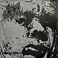 "BONES EROSION / HINFAMY - Human Rights / World in short (7"" split EP)"