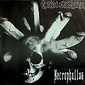 "CATASEXUAL URGE MOTIVATION / SQUASH BOWELS - Necrophallus / Squash Bowels (7"" split EP 1995)"