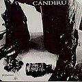 "Candiru - Tape / Vinyl / CD / Recording etc - CANDIRU / FAT HACKER - Propulsion / Fat Hacker (7"" split EP)"