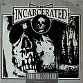 "INCARCERATED - Unnatural Disorder (7"" single)"
