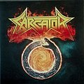 Sarcator - Tape / Vinyl / CD / Recording etc - SARCATOR - Sarcator (LP, yellow vinyl)