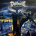 NIGHTBEARER - Tales of Sorcery and Death (LP, orange / black swirl, lim. 100) Tape / Vinyl / CD / Recording etc