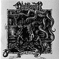 NIGHTBEARER - Stories from beyond (MCD, lim. 500) Tape / Vinyl / CD / Recording etc