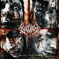Bloodbath - Tape / Vinyl / CD / Recording etc - BLOODBATH - Resurrection through Carnage (CD, 1st press)