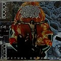BRUTAL TRUTH - Perpetual Conversion (CDEP, slimcase)