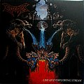 Dismember - Tape / Vinyl / CD / Recording etc - DISMEMBER - Like an everflowing Stream (2LP, gatefold sleeve, reissue)