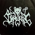 "BESTIAL SUMMONING - Live: Venray, Dingus 28/6/92 (7""EP, orig. pressing) Tape / Vinyl / CD / Recording etc"