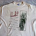 Bloodlet - TShirt or Longsleeve - Bloodlet shirt