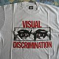 Visual Discrimination Shirt