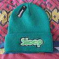 Sleep - Other Collectable - Sleep Beanie