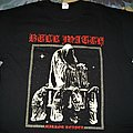 Bell Witch - TShirt or Longsleeve - Bell Witch Shirt