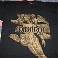 Mindrot Shirt