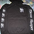 Bell Witch - Hooded Top - Bell Witch Hoodie