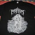 Profetus - TShirt or Longsleeve - Profetus Shirt