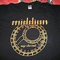 Middian Shirt
