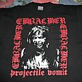 EMBALMER - TShirt or Longsleeve - Embalmer Shirt