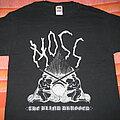 Moss - TShirt or Longsleeve - Moss Shirt
