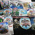 Iron Maiden - TShirt or Longsleeve - Iron Maiden Collection