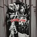 Cannibal Corpse - TShirt or Longsleeve - All Over Print