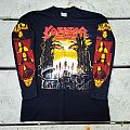 Original Vtg. Kreator 1993 T-Shirt