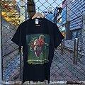 "Broken Hope - TShirt or Longsleeve - Nos. Vtg.1997 Broken Hope ""Lothing"" T -Shirt"