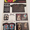 EMP Small Catalog 2/93  Other Collectable