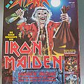 Metal Hammer Special Other Collectable