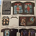 EMP Small Catalog 1/93  Other Collectable