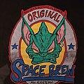 Tour Shirt 1990