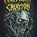 Malevolent Creation - TShirt or Longsleeve - Tour Shirt Europe 201To4