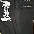 Nocturnus - Other Collectable - Sweat Pant