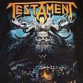 Tour Shirt 2016