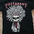 Tour Shirt 2013