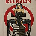 Bad Religion - TShirt or Longsleeve - Tour Shirt 2017