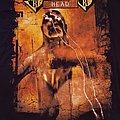 Machine Head - TShirt or Longsleeve - Tour Shirt Europe 2019