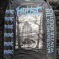 Mythic - Mourning in The Winter Solstice Longsleeve