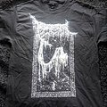 Triumvir Foul - Urine of Abomination Shirt