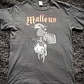 Malleus - Storm of Witchcraft Shirt