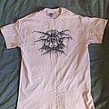 Darkthrone - TShirt or Longsleeve - Darkthrone pink logo shirt
