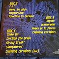 Havok Conformicide 2LP  Tape / Vinyl / CD / Recording etc