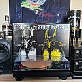 Bathory - Tape / Vinyl / CD / Recording etc - Bathory - Bathory (Under One Flag & Bootleg)
