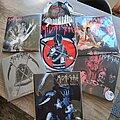 Midnight - Tape / Vinyl / CD / Recording etc - Midnight Vinyl Collection