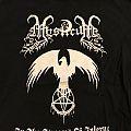 Mysticum - TShirt or Longsleeve - Mysticum - In The Streams Of Inferno shirt
