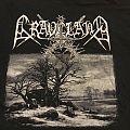 Graveland - The Celtic Winter shirt