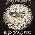 Winter - Into Darkness shirt