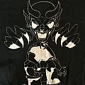 Irate shirt NYHC