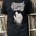 Funeral Leech - TShirt or Longsleeve - Shirt #3