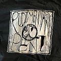 Rudimentary Peni - TShirt or Longsleeve - OG Corpus Christi shirt.